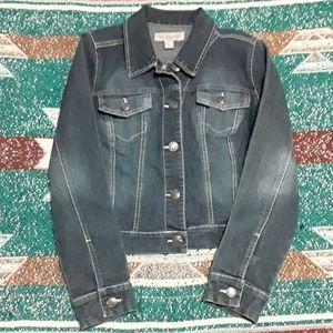 Vintage America jean jacket